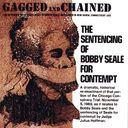 Gagged And Chained - The Sentencing of Bobby