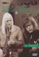Edgar Winter & Rick Derringer in Concert