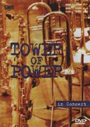 Tower of Power - In Concert