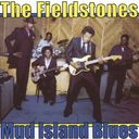 Mud Island Blues