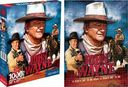 John Wayne - Movie - 1000-Piece Puzzle