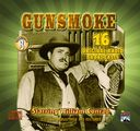 Gunsmoke, Volume 3: 16-Episode Collection (8-Disc)