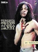 Terence Trent D'Arby - In Concert: Ohne Filter