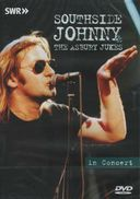 Southside Johnny & The Asbury Jukes - In Concert