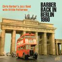 Barber Back in Berlin (2-CD)