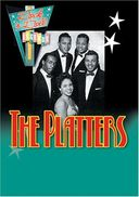 The Platters - Rock 'N Roll Legends