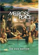 Melrose Place - DVD Edition (4-Disc)