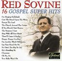 16 Gospel Super Hits (2-CD)