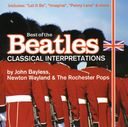 Best of the Beatles: Classical Interpretation