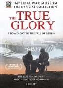 Imperial War Museum: The True Glory (2-DVD)