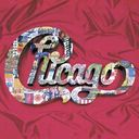 Heart of Chicago: 1967-1997
