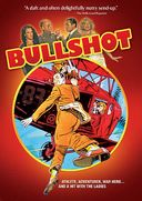 Bullshot (Full Screen)