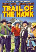 Trail of the Hawk