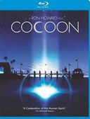 Cocoon (Blu-ray, 25th Anniversary)