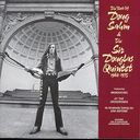 The Best of Doug Sahm & the Sir Douglas Quintet