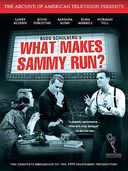 Archive of American Television - What Makes Sammy