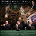 Trumpet Summit Prague: The Mendoza Arrangements