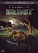 Peter Benchley's The Beast (2-DVD Special