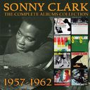 Complete Albums Collection: 1957-1962