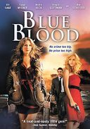 Blue Blood (Widescreen)