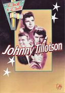 Johnny Tillotson - Rock 'N Roll Legends