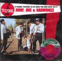 Jump Jive and Harmonize