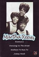 Martha Reeves - Live at the Rock 'N' Roll Palace