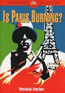 Is Paris Burning? (Widescreen)