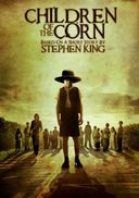Children of the Corn (2009)