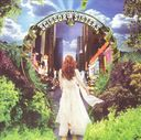 Scissor Sisters [UK Bonus Tracks]