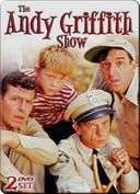 The Andy Griffith Show (2-DVD)