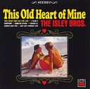 This Old Heart Of Mine (50th Anniversary - 180GV)