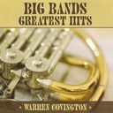 Big Band's Greatest Hits
