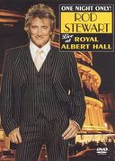 One Night Only: Rod Stewart Live at Royal Albert