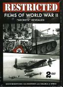 WWII - Restricted Films of World War II: