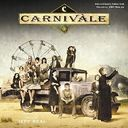 Carnivale (Soundtrack from the Original HBO