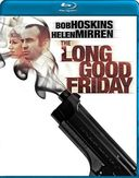 The Long Good Friday (Blu-ray)