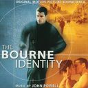 The Bourne Identity (Limited Edition Military