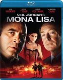 Mona Lisa (Blu-ray)