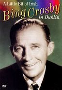 Bing Crosby - A Little Bit of Irish