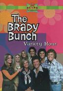 Brady Bunch Variety Hour