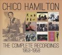The Complete Recordings 1953-1958 (5-CD)