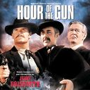 Hour of the Gun [Original Motion Picture Score]