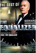 The Equalizer - Best Of
