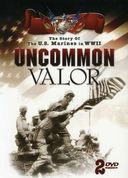 Uncommon Valor (2-DVD)