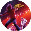 Live In Detroit (Picture Disc)