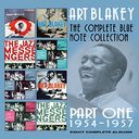 The Complete Blue Note Collection, Part 1: