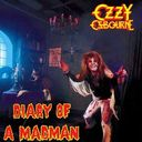 Diary Of A Madman (180GV)