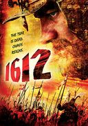 1612 (Widescreen) (Russian, Subtitled in English)