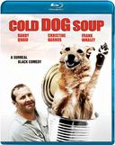 Cold Dog Soup (Blu-ray)